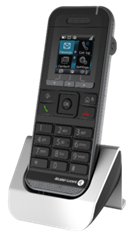 Alcatel-Lucent_8232_DECT
