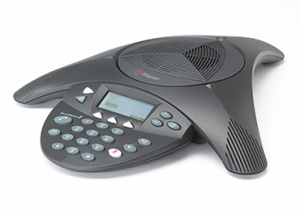 Polycom_SoundStation2