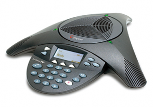 Polycom_SoundStation2W