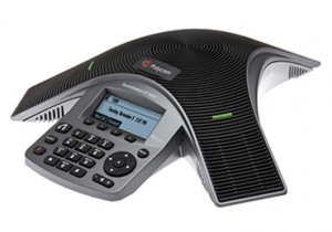 Polycom_SoundStation_IP_5000
