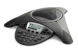 Polycom_SoundStation_IP_6000