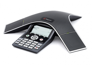 Polycom_SoundStation_IP_7000