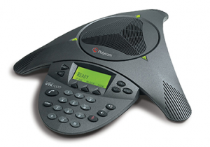 Polycom_SoundStation_VTX_1000