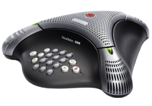 Polycom_VoiceStation_300