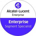 ALCE007-002-logos-all_enterprise-segment-specialist