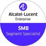ALCE007-002-logos-all_smb-segment-specialist