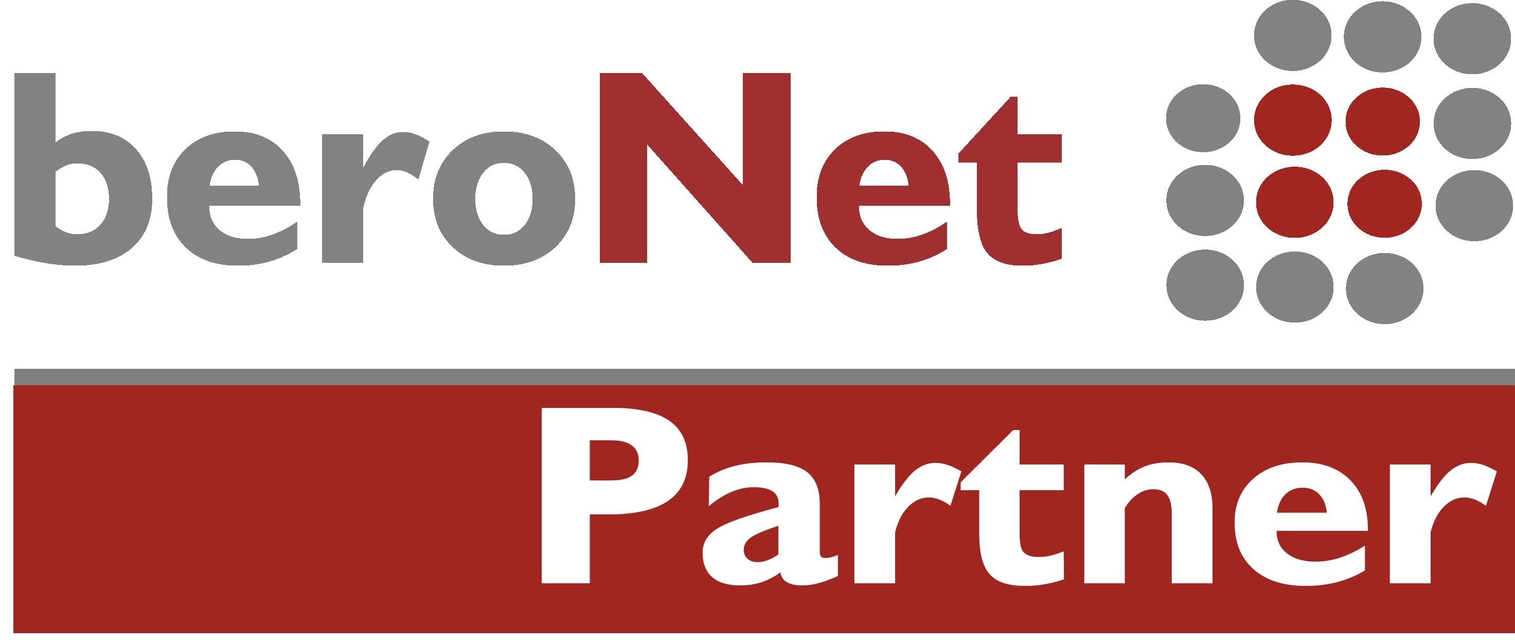 beroNet Partner